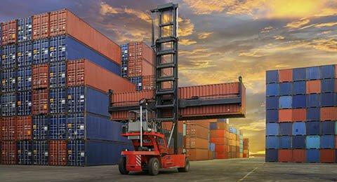 Distribución y transporte   Avanti Consultoría Estratégica